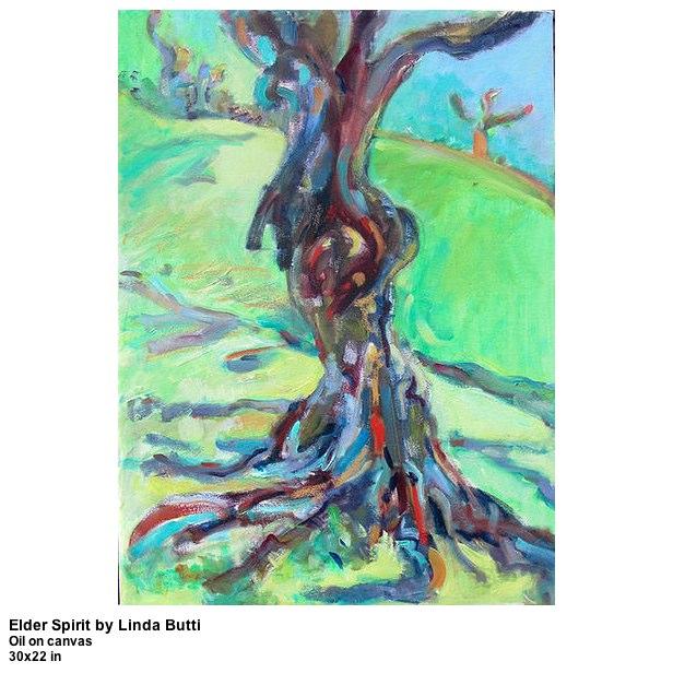 Linda Butti-3.jpg