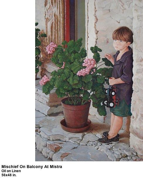 Sheryl Ruth Kolitsopoulos-5.jpg