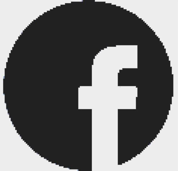 NYSWA-logo-FB.jpg