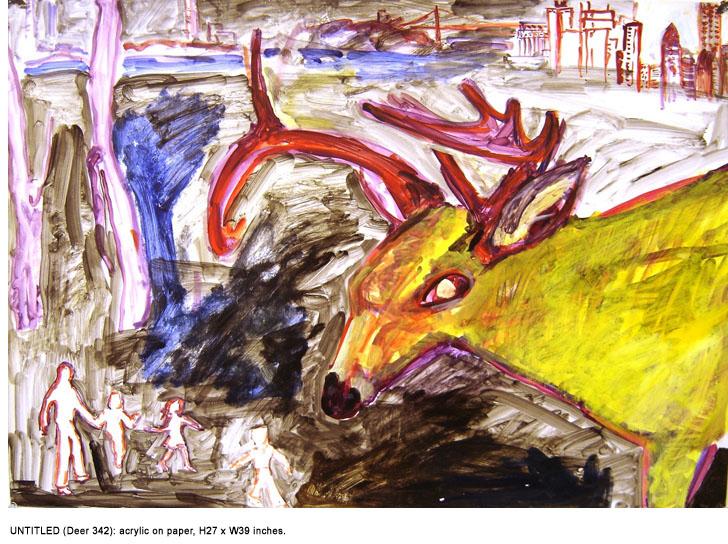 2D-Hirschl-Tamar-photo1-untitleddeer342+.jpg