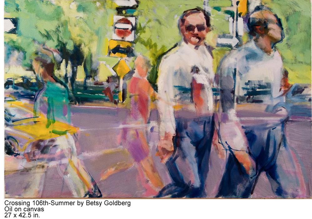 Betsy-Goldberg-photo1-Crossing106th-Summer.jpg