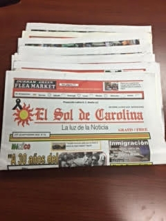 newspapervazquezgarcialawimmigrationattorneyraleigh.jpg