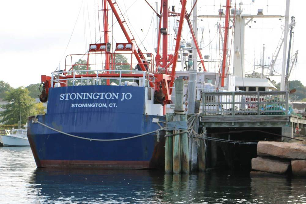 Stonington-Jo.jpg