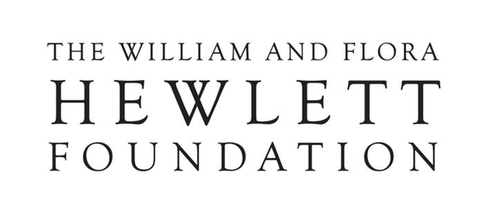 Hewlett Foundation.png