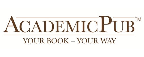 Academic Pub.png