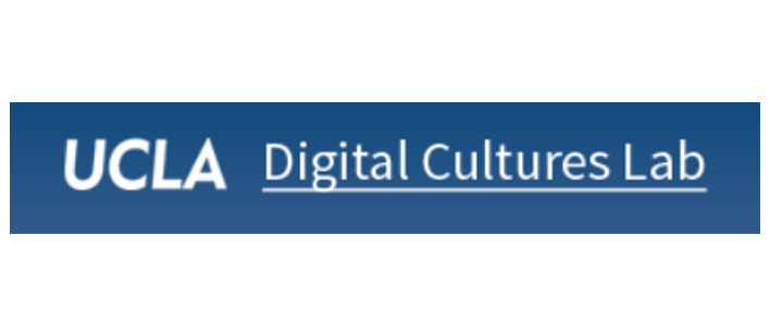 UCLA Digital Cultures Lab - original.png