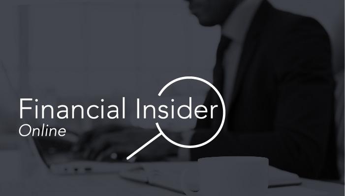 Financial Insider.jpg