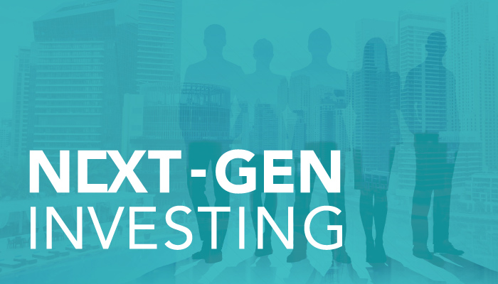 Next Gen Investing.jpg