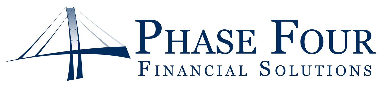 Phase Four Financial Solutions