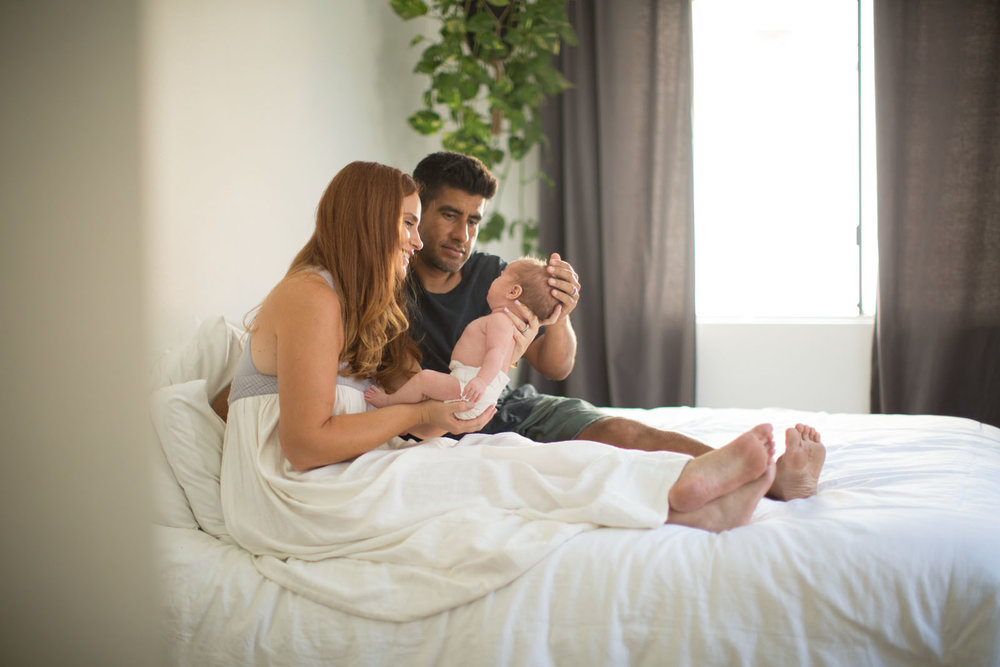 baby-family-photography-california