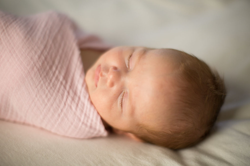 San-Diego-newborn-photography-lifestyle-159.jpg