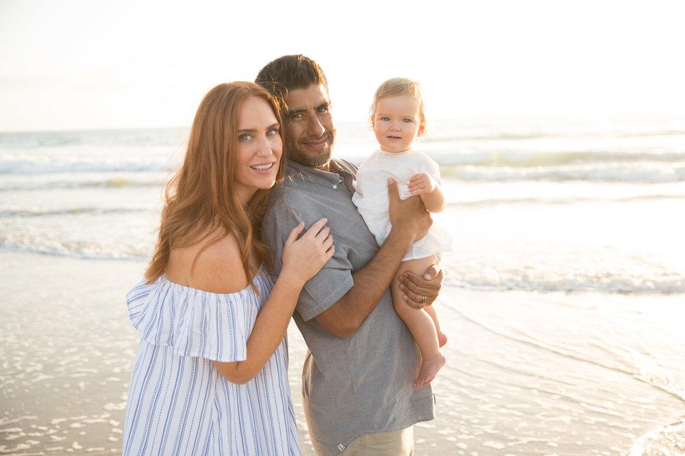 family portrait san francisco