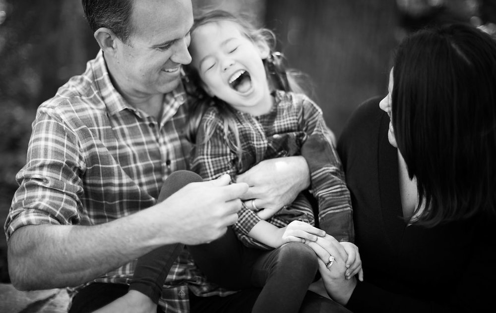Piedmont-family-portrait-photographer