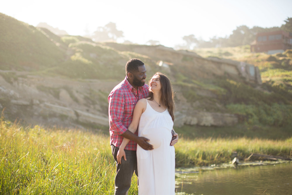 Sutro-Baths-Maternity-photos-sf