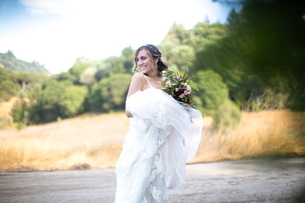 wedding-photographer-sf-tiny-forest