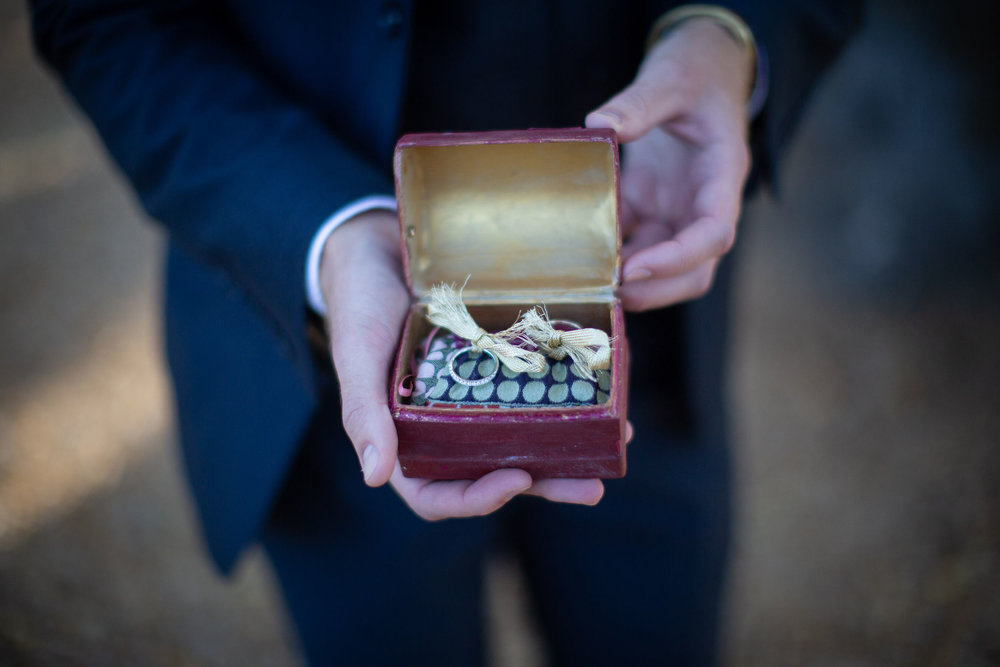 wedding-ring-box-napa-valley-photographer