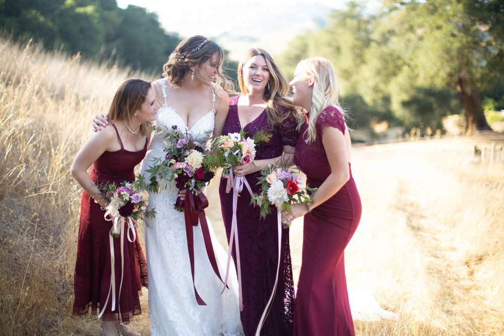 bridesmaids-wedding-photographer-bay-area-sf