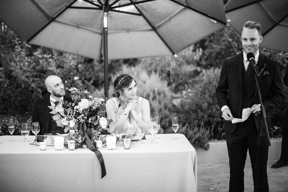 wedding-speeches-photography-san-francisco