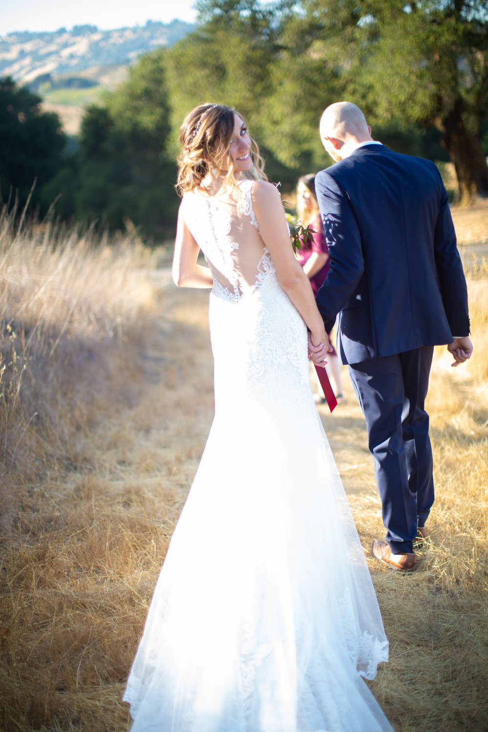 bride-wine-country-photographer-tiny-forest