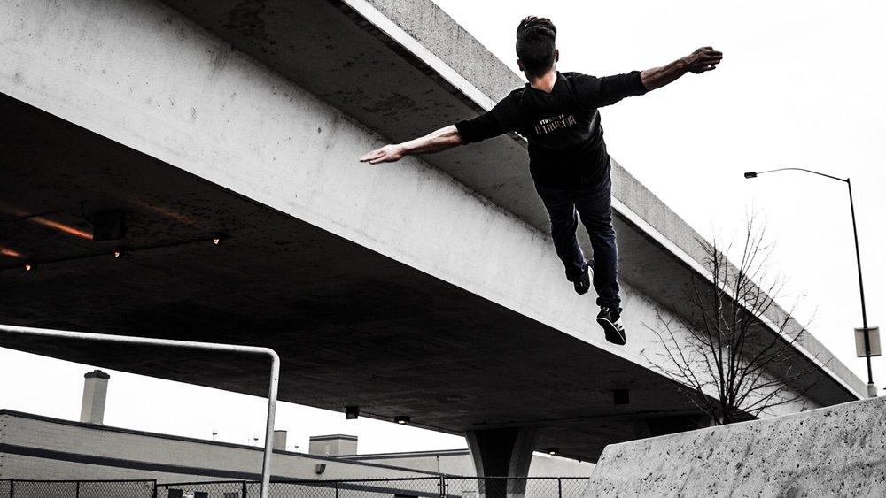 Flying jake.JPG