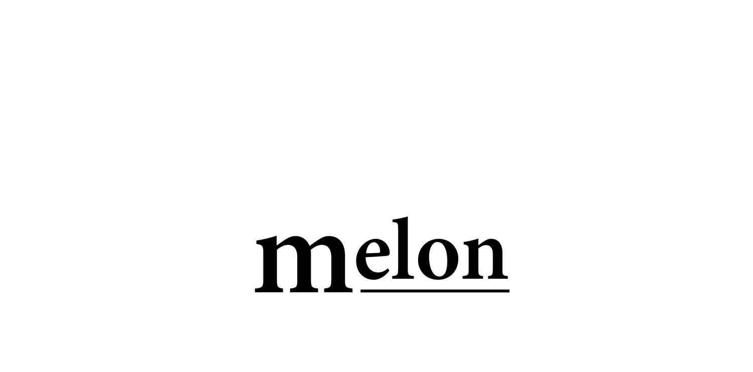 melon photos