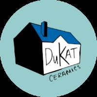 DukatCeramics_Logo_Circle.png