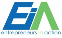 Entrepreneurs_in_Action_Logo.jpg