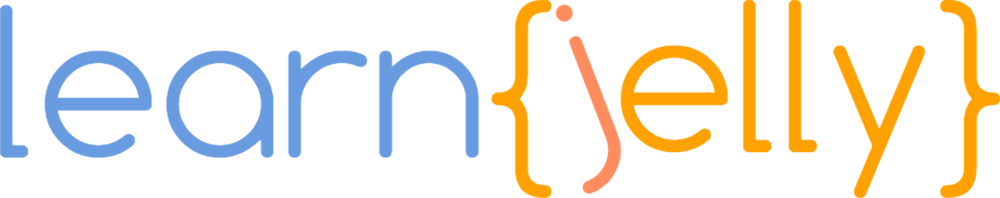 Learnjelly logo (new).png