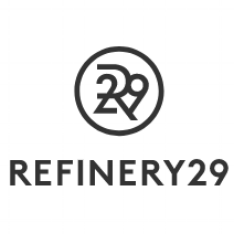 Refinery29 - The leading global media company focused on young women.