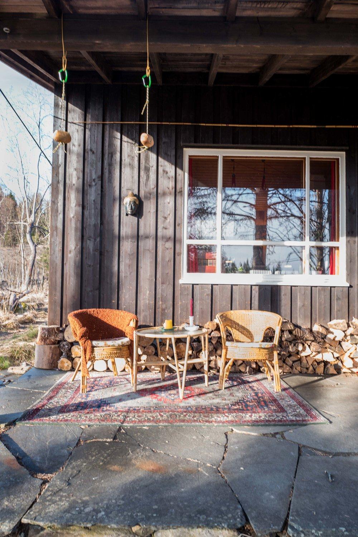 Cabin Life 2 Spring (16 of 19).jpg