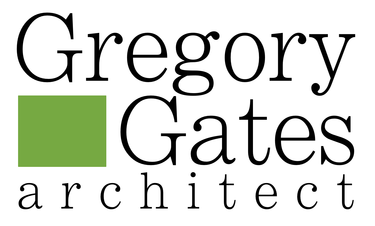 Gregory Gates Architect