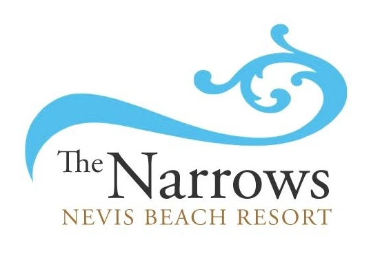 The Narrows Beach Resort