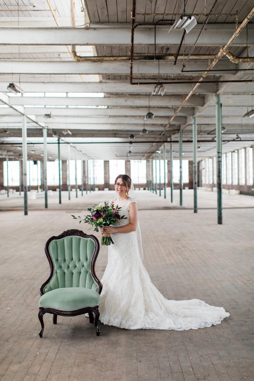 Hannah-bridal-039.JPG