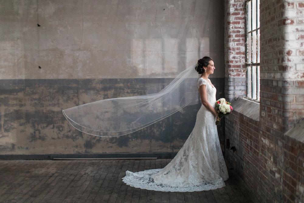 Megan-bridal-064.JPG