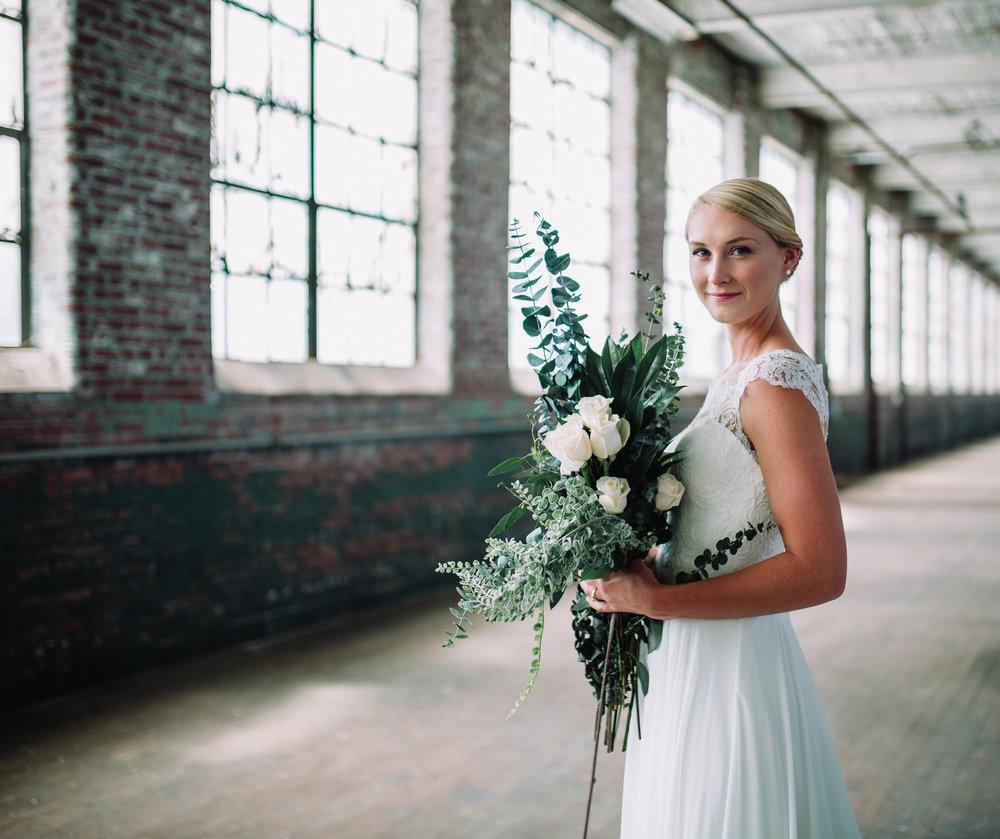 Taylors Mill -0007.jpg