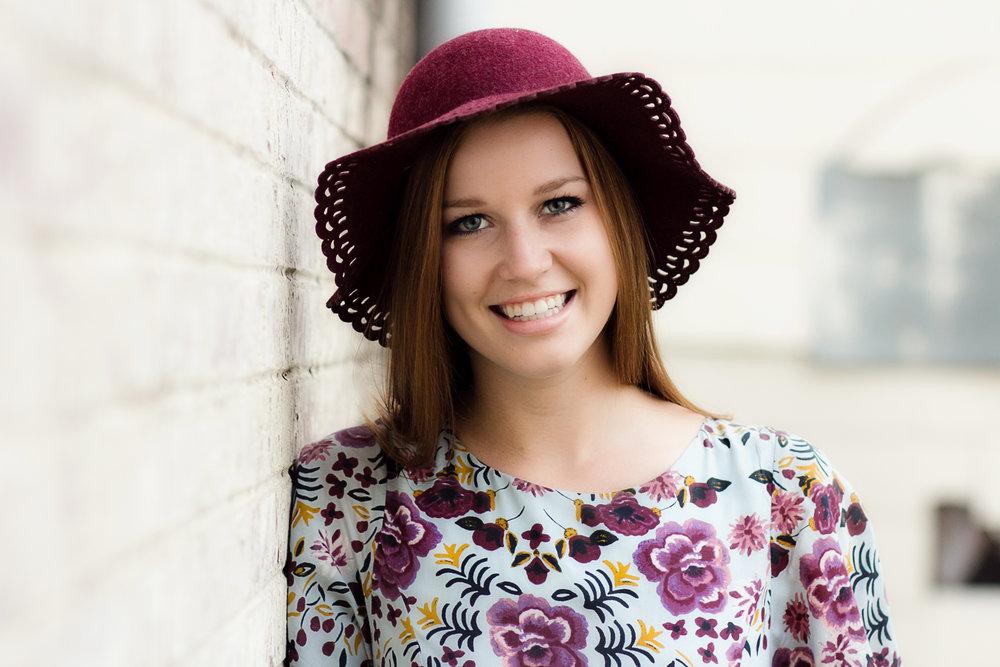 Lizzie Burnett Senior 110816-95.jpg