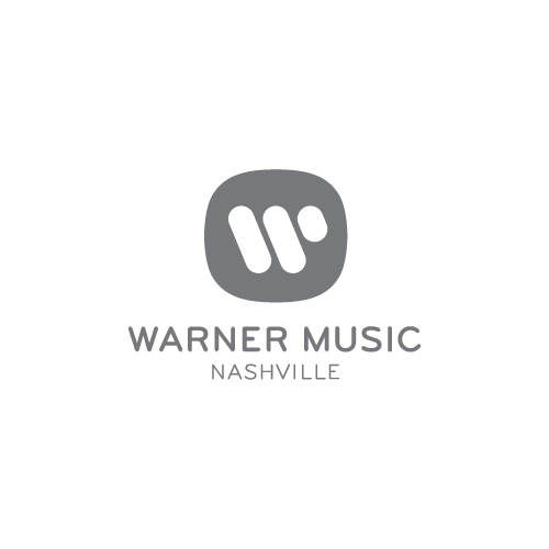 WarnerMusicNashville-01.png