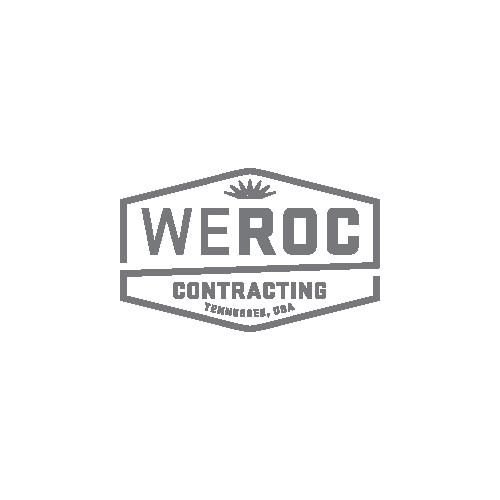 WEROC_Logo-01.png