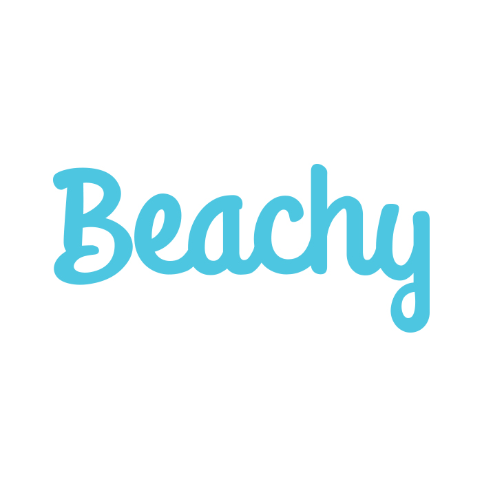 beachy_logo_700_sq.jpg