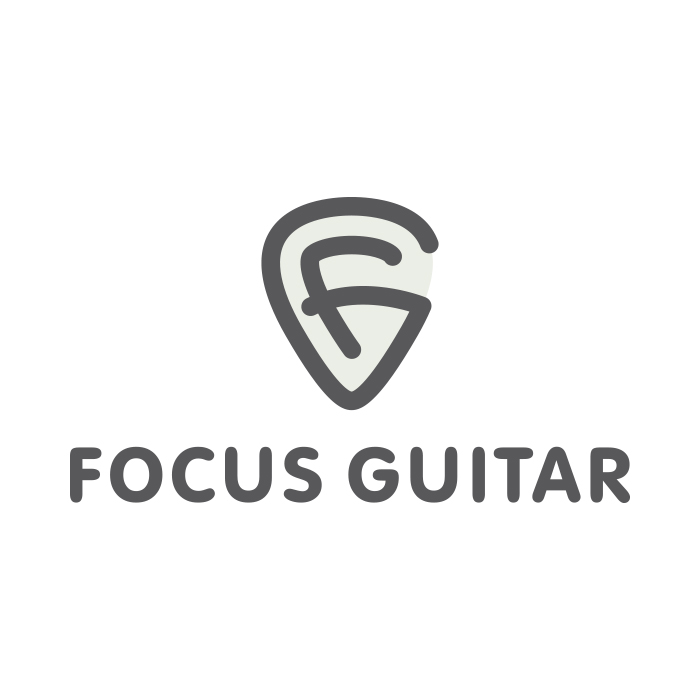 focus_guitar_logo_700_sq.jpg