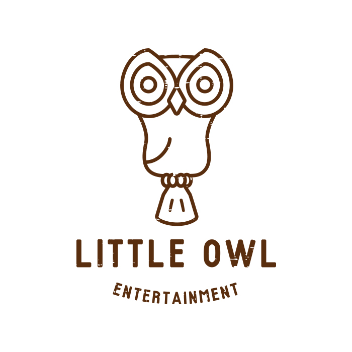little_owl_logo_700_sq.jpg