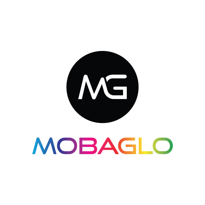 mobaglo_logo_700_sq.jpg