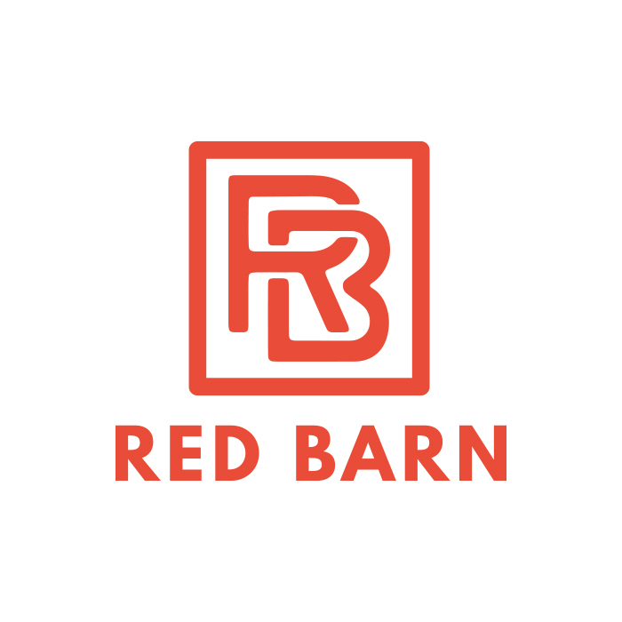 red_barn_logo_700_sq.jpg