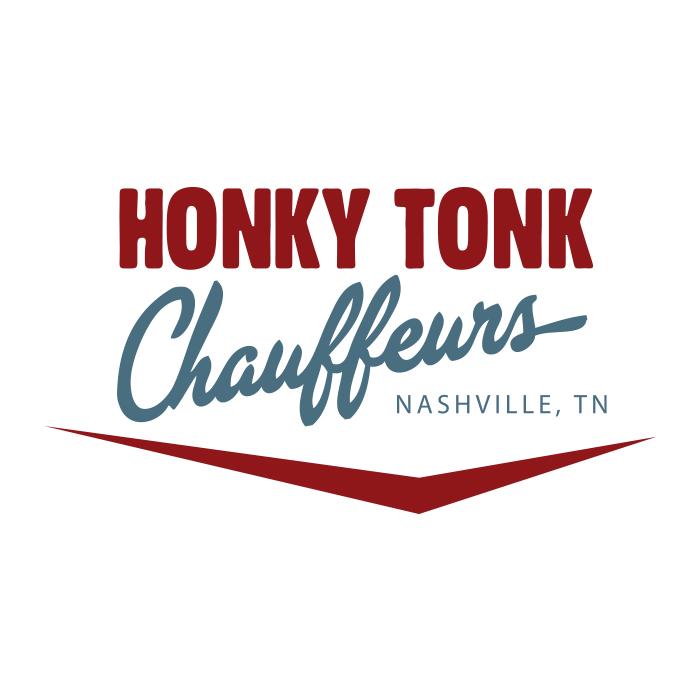 honky_tonk_chauff_logo_700_sq.jpg