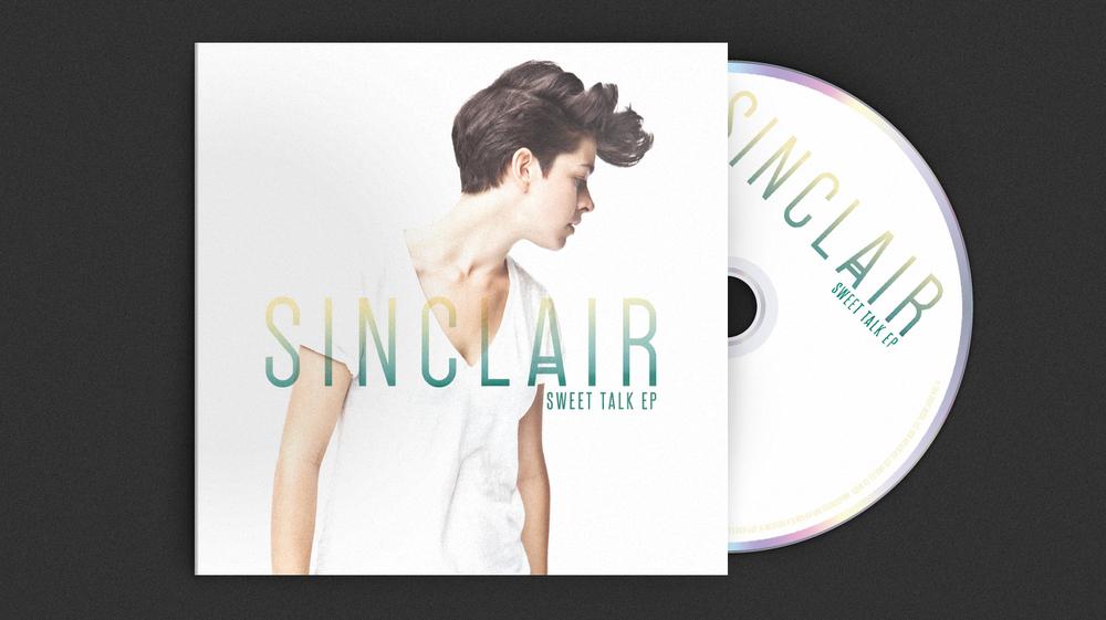 sinclair_album.jpg