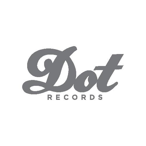 DOT_wht-01.png