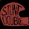 Footer_Helmet_Logo.png