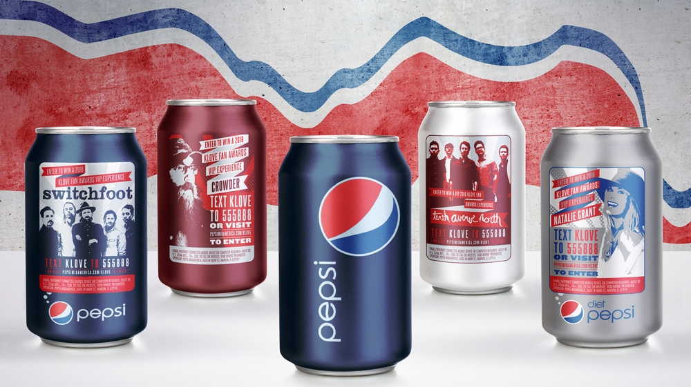 pepsi_cans.jpg