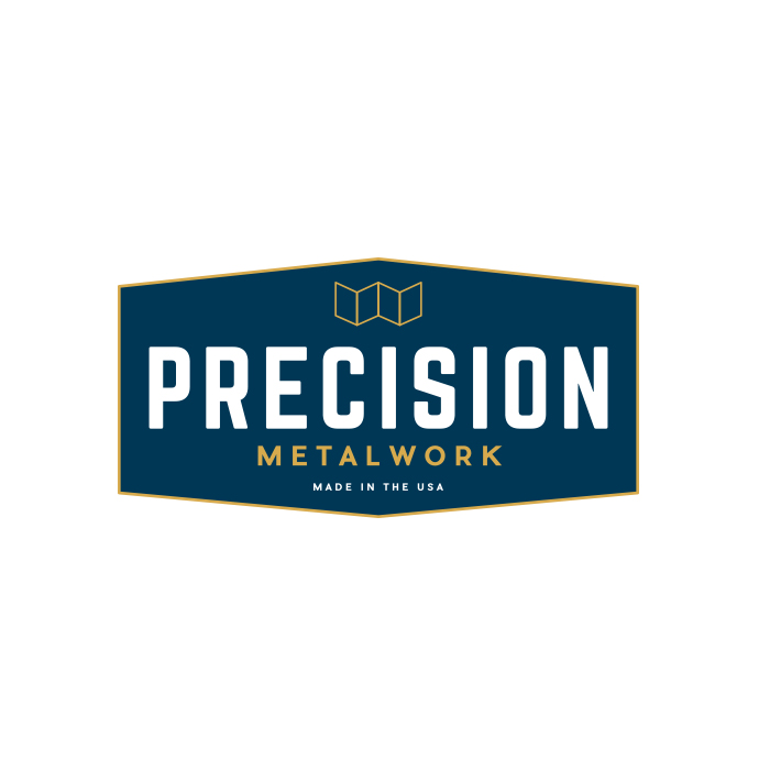 precision-metalwork-logo-700-sq.jpg