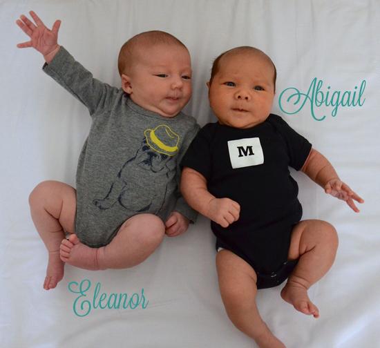 twins5_names